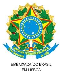 Brasão Embaixada (1)