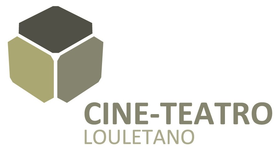 CINETETRO LOULETANO-0w1