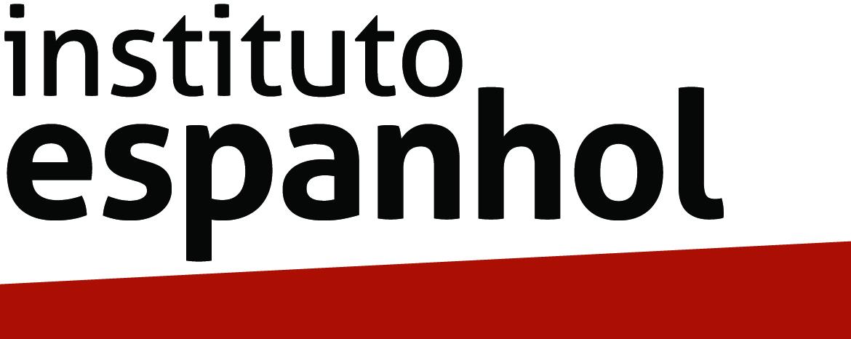 Logo_instituto_espanhol