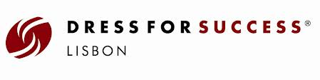 logo_dressforsuccess