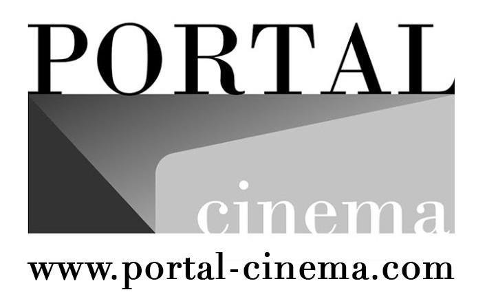 logoportalcinema-logo
