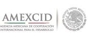logotipo-amexcid